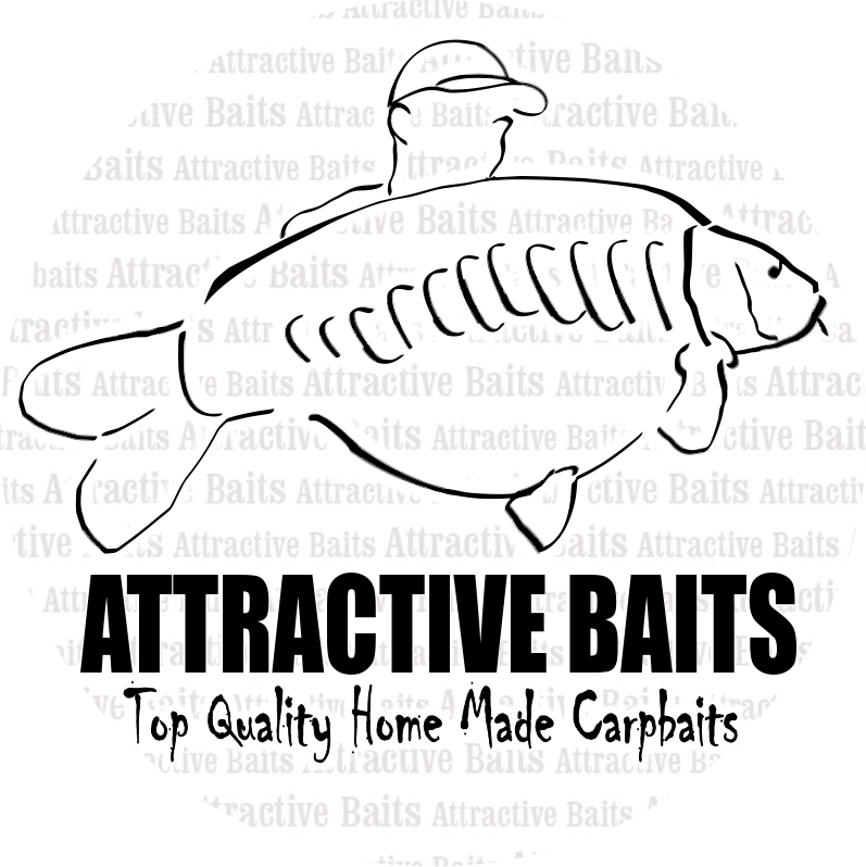 Attractive Baits